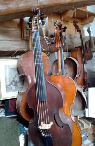 luthier 20210303 (2).jpg