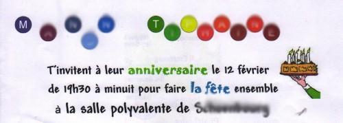 invitation anniversaire.jpg