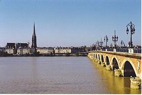280px-GaronneBordeaux.jpg