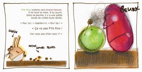 album petitpois double_001.jpg