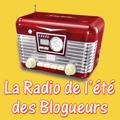 radio-120x120 été des blogueurs.png