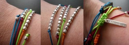 Bracelets Montage.jpg
