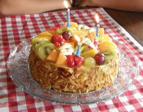 Gâteau 13 ans.JPG