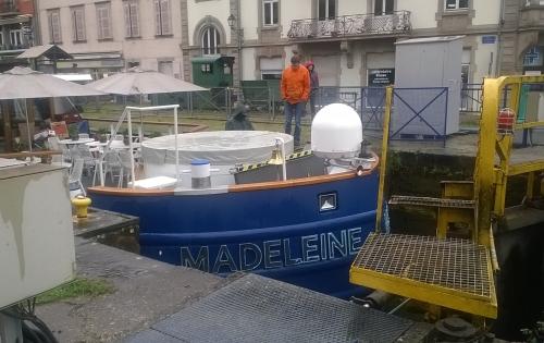 Madeleine 20190404 (7).jpg