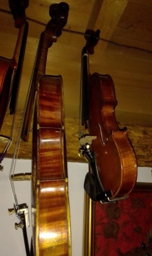 luthier 20210303 (13).jpg