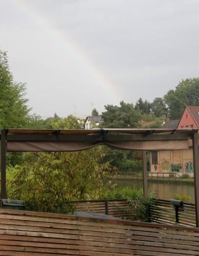 La Maison du Canal sept 2012 (5).JPG
