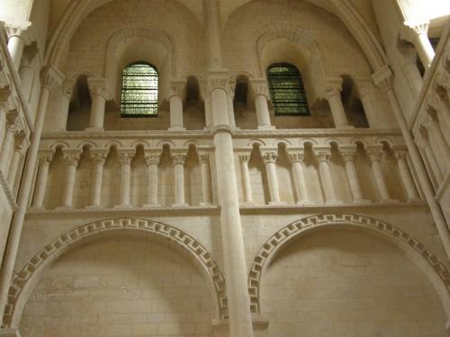14022016 Caen Abbaye aux Dames (12).JPG