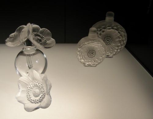 musée lalique,wingen sur moder,verre,cristal,bijoux,art nouveau,art déco