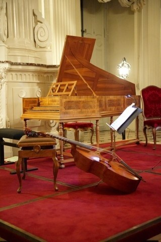 concert,parlement de musique,martin gester,corelli,scarlatti,haendel,anna carbonera