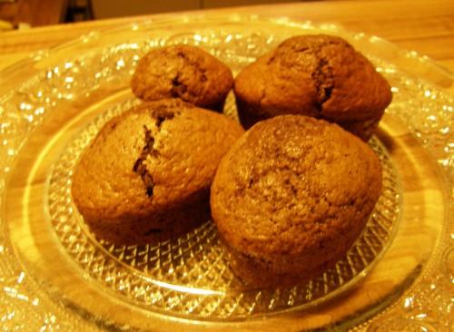 Muffins Princesse 101.JPG