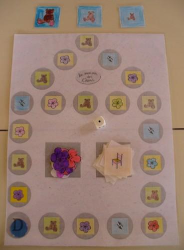 Jeux Coopératifs  (3).JPG