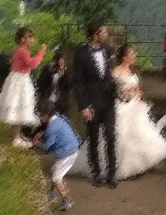 Mariage samedi.jpg