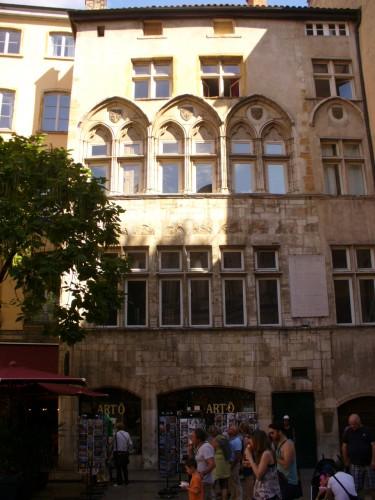 Lyon 28 août 2014 (22).JPG