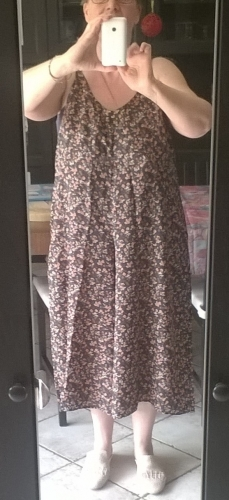 Robe culotte (1).jpg
