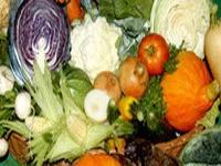 gare,légumes,local et de saison