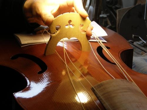 Luthier 2 mai 2015 (3).JPG