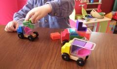 Trucky 3 (2).JPG