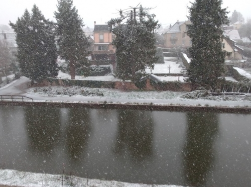 20200227 neige (3).jpg