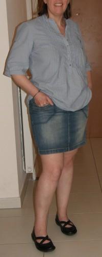 Jupe jean 16032011.JPG