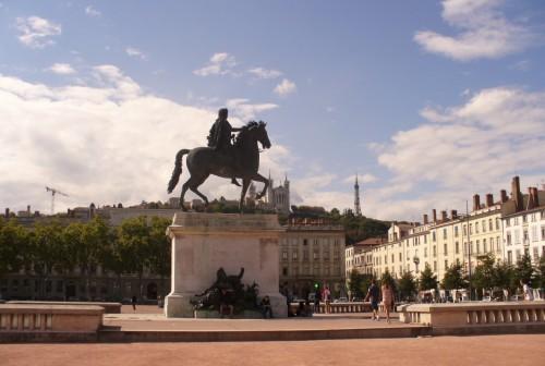 Lyon 28 août 2014 (31).JPG