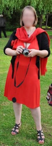 robe rouge #mariagedemoncousin (3).jpg