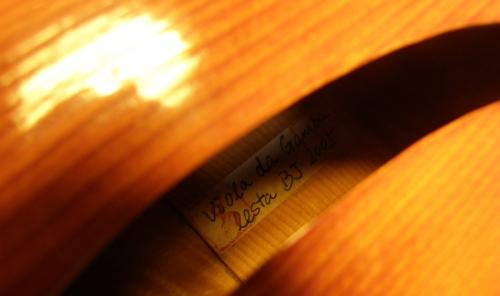 Luthier 2 mai 2015 (14).JPG