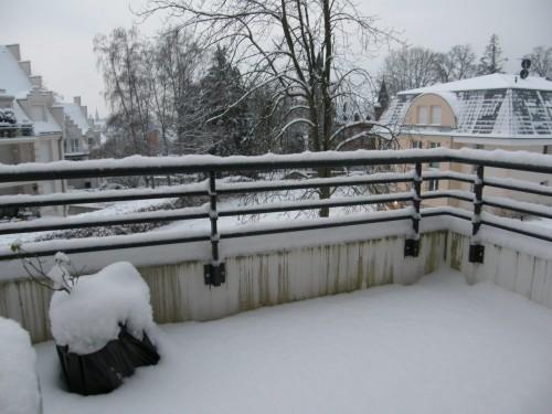 neige 191209 1.JPG