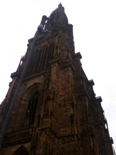 28022012 cathédrale.JPG