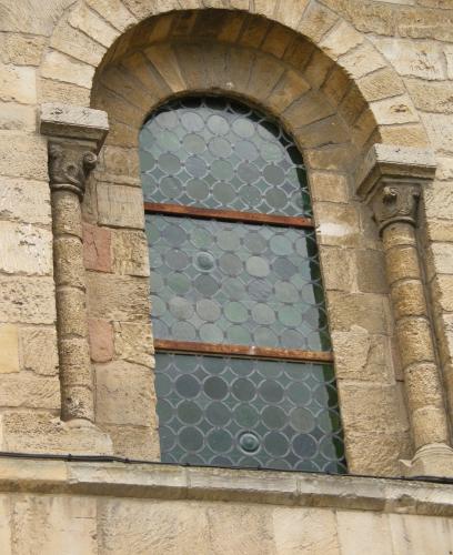 14022016 Caen Château (29).JPG