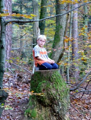 Oct2005 FLO 1.jpg
