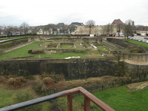 14022016 Caen Château (18).JPG