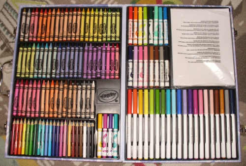 Boites Crayola (1).JPG