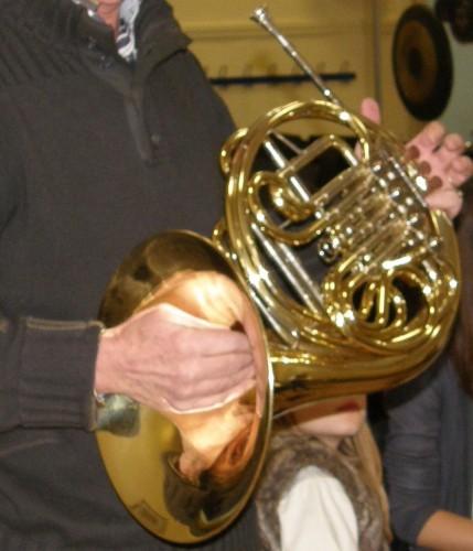 Présentation Orchestre à vent 11122012 (10).JPG