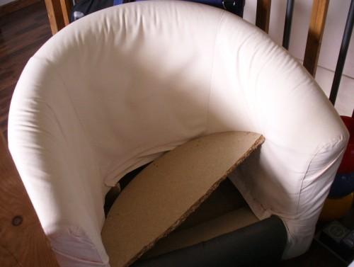 fauteuil (1).JPG