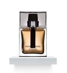 DIOR-Eau de Parfum Intense-3348900838178.jpg