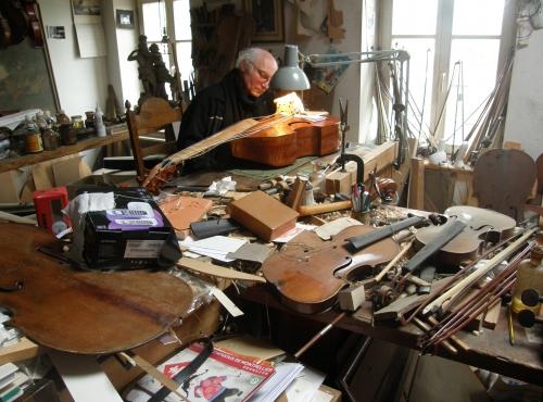 Luthier 2 mai 2015 (6).JPG