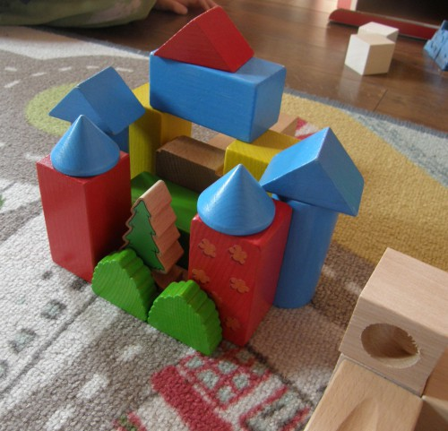 4 mars 2014 cubes Haba (1).JPG