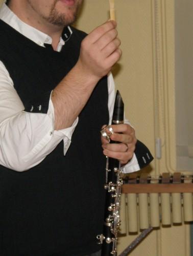 Présentation Orchestre à vent 11122012 (7).JPG