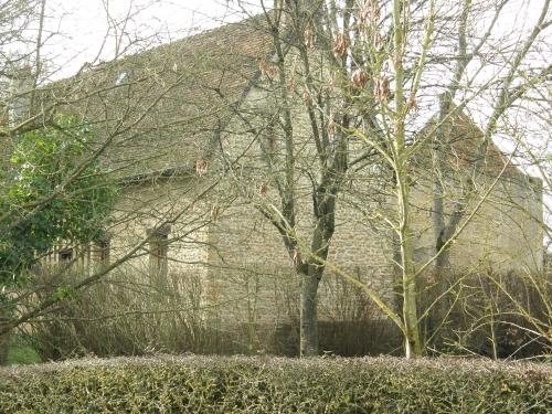 15022016 Château de Crêvecoeur (5).JPG