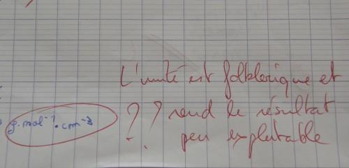 chimie P'tit Mec N°1.JPG