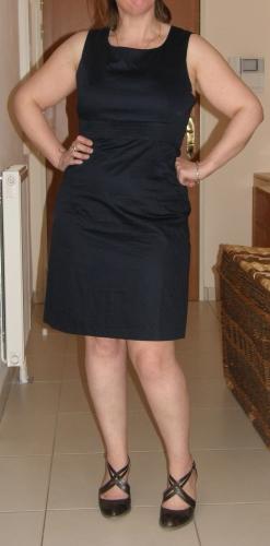 robe 1 16032011.JPG