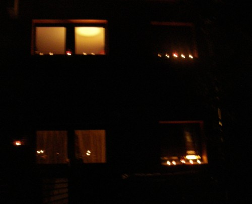 Fête des lumières 08122012.JPG