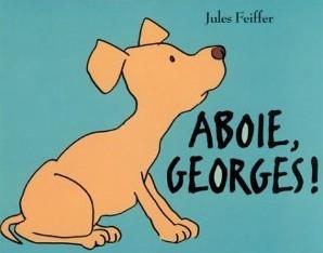 Aboie Georges.jpg