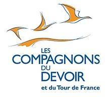 220px-Compagnons-du-devoir-du-tour-de-france.jpg