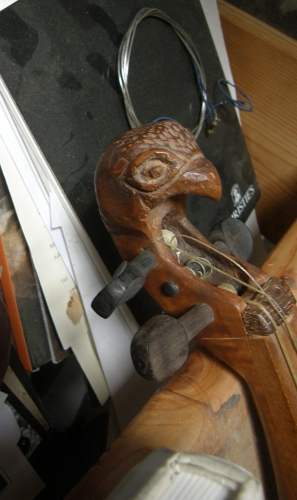 Luthier 2 mai 2015 (15).JPG