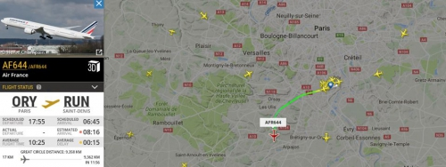 Avion Q 12.jpg