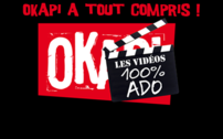 Okapi Anniversaire.png