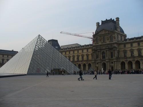 Louvres 5.JPG