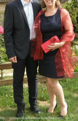 Mariage 2011 1.JPG