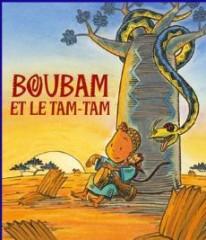 Boubam et le Tam Tam.jpg